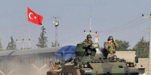جرحى من الجيش التركي باستهداف نقطة عسكرية لهم جنوب إدلب