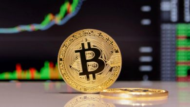 article 158 what is bitcoin