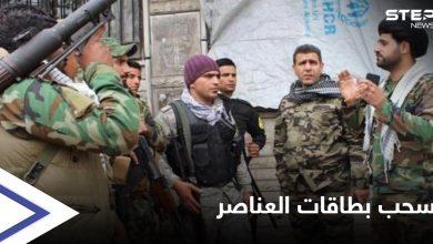 iranian militias 210062021