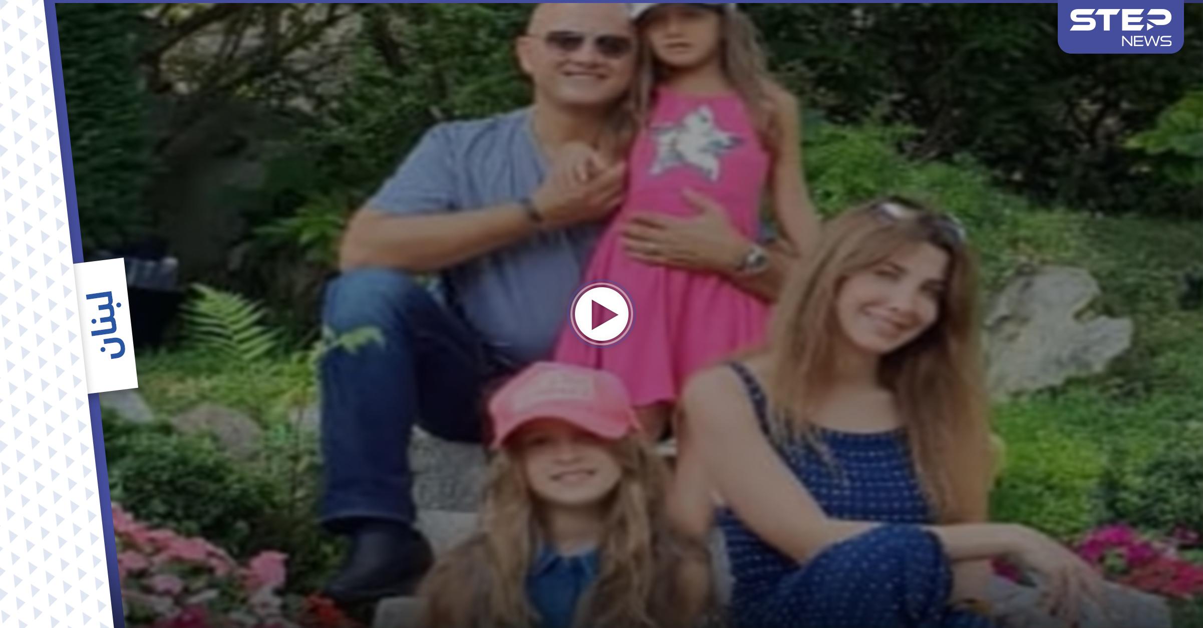 قضية مقتل الشاب السوري بفيلا نانسي عجرم تعود للواجهة وتطورات هامة وجديدة فيها (فيديو)