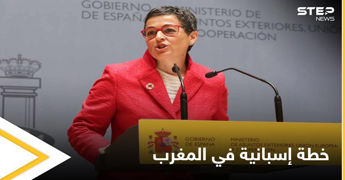 إسبانيا تعتزم اتخاذ خطوة جديدة في مدينتي سبتة ومليلية المغربيتين
