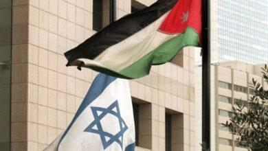 العلاقات بين الأردن وإسرائيل.. وسجن إسرائيلي