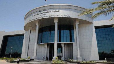القضاء العراقي يصدر أحكام إعدام بحق ضباط تورطوا بقتل المتظاهرين