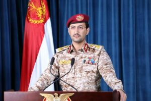 ميليشيا الحوثي تُعلن نتائج المرحلة الثانية من معارك محافظة البيضاء