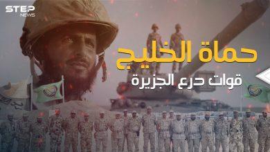 قوات درع الجزيرة .. أول خطوط الدفاع عن الخليج العربي وأبرز التحالفات العسكرية في المنطقة