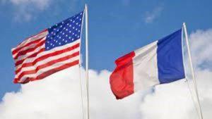 تناغم فرنسي أمريكي من التحرك التركي حيال فاروشا بقبرص وباريس تلوّح باللجوء للأمم المتحدة