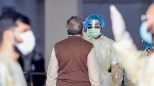 دولة عربية تفرض حالة الطوارئ الصحية مجدداً