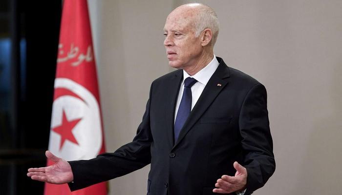 145 021053 tunisia qais said supports national