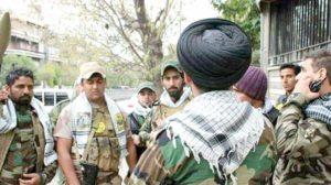 المتحدث باسم حركة طالبان يطرح مبادرة حل مشروطة مرتبطة بمصير الرئيس الأفغاني