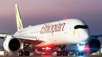 1553393824 443 28386 ethiopian airlines 281118