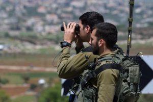 واشنطن تعطي الضوء الأخضر لإتمام صفقة الأسلحة الأولى مع إسرائيل بعد حرب غزة