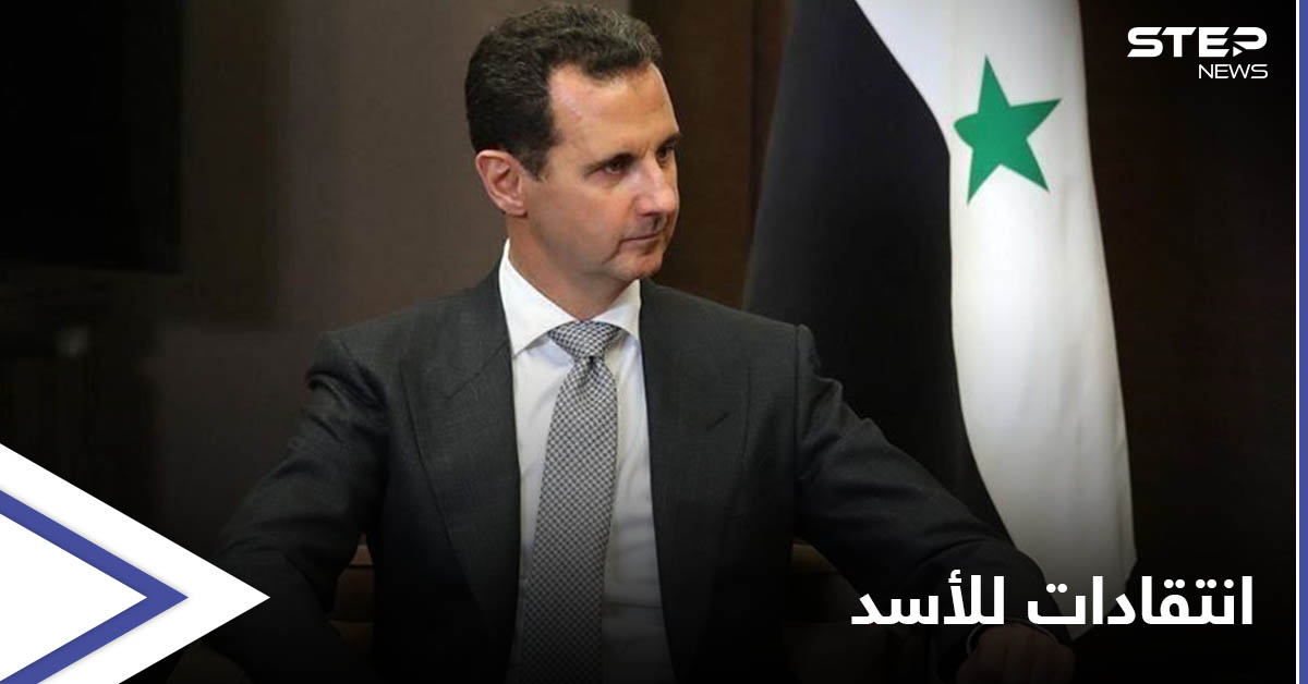 مستشار بالخارجية الروسية يصدم بشار الأسد بشأن الحسم العسكري في إدلب.. والمعارضة تتوقع انفجاراً جديداً بالمنطقة