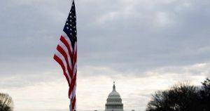 واشنطن تكشف موقفها من حل الدولتين في قبرص
