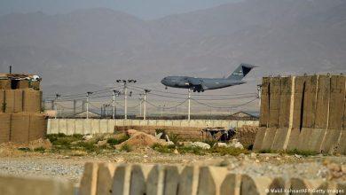 البيت الأبيض يعلن موعد وصول أول دفعة من المتعاونين الأفغان إلى الولايات المتحدة