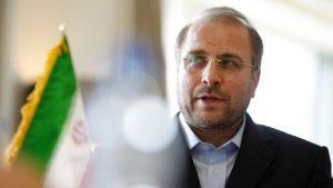 رئيس النظام السوري يستقبل وفداً إيرانياً رفيع المستوى بدمشق ويكشف عن الخطوة الثنائية القادمة