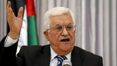 85 190714 palestinian president gaza jerusalem 700x400
