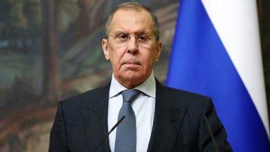 مباحثات روسية إسرائيلية حول سوريا وفلسطين