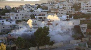 واشنطن تعاقب إسرائيل بعد تفجير الأخيرة لمنزل الأسير الشلبي