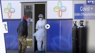 بالفيديو   أطباء تونسيون يستغيثون لإنقاذ البلاد و والي العاصمة يعترف بخروج الأمور عن السيطرة