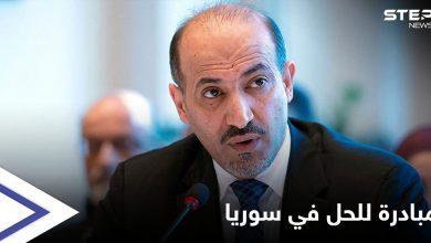 """""""جبهة السلام والحرية"""" تُقدم مبادرة بقيادة عربية لإنهاء الأزمة السورية"""