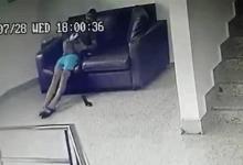 شاب يطلق النار على نفسه داخل مستشفى في طرابلس (فيديو)