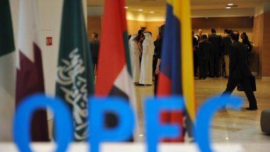 """أسعار النفط تقترب من أعلى سعر لها منذ سبع سنوات بسبب إلغاء اجتماع """"أوبك بلس"""""""