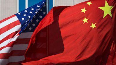 عقوبات جديدة تفرضها واشنطن على شركات مرتبطة بالصين وروسيا وإيران