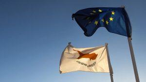 قبرص تحتج رسمياً ضد انتهاك تركيا لقرارات الأمم المتحدة والاتحاد الأوروبي يتخذ موقفاً متشدداً