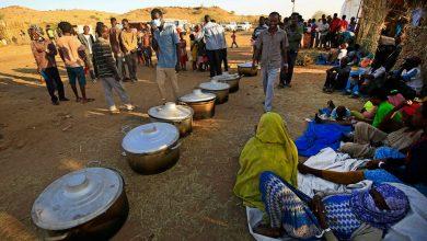 إقليم دارفور ينال الحكم الذاتي قانونياً والإثيوبيون يعبرون الحدود إلى السودان بموجة نزوحٍ جديدة