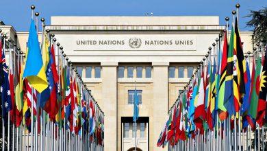 تحذيرات عربية وأجنبية بالأمم المتحدة من تفجّر الأوضاع بغزة والمندوب الإسرائيلي يتلقى رسالةً حادة