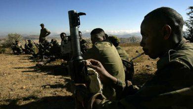 عقب تصريحات آبي أحمد أمام البرلمان.. أمريكا تطالب إثيوبيا بوقف إطلاق النار في إقليم تيغراي