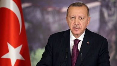 """رغم تحذيرات الاتحاد الأوروبي له.. أردوغان يجازف ويعلن عن بشرى """"سارة"""" من داخل هذه الدولة"""