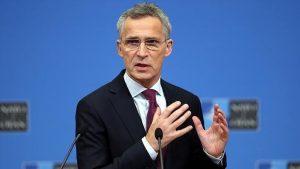 """""""الناتو"""" يقر بصعوبة الأوضاع في أفغانستان ويدعو لأمرٍ هام"""