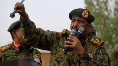 البرهان: عدد كبير من عناصر الجيش السوداني قُتلوا في معارك استعادة الفشقة