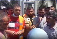 """""""أماكم 30 ساعة"""".. أهالي ضحايا انفجار بيروت يتوعدون بتحركات كسر عظم (فيديو)"""