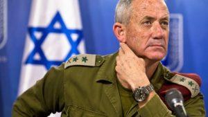 وزير الدفاع الإسرائيلي: مستعدون لمواجهة إيران