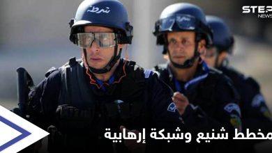 """الشرطة الجزائرية تكشف """"المخطط الشنيع والشبكة الإرهابية"""" وراء مقتل جمال بن إسماعيل حرقاً"""