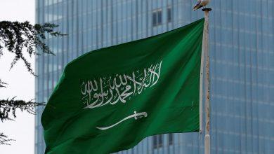 السعودية تُعلّق على قطع العلاقات بين الجزائر والمغرب
