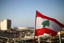 لبنان يصدر بياناً حول قطع العلاقات بين الجزائر والمغرب