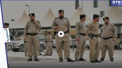 بالفيديو|| مشهور يستهزء بالرسول ويتجرأ على أم المؤمنين عائشة.. والسلطات السعودية تلقي القبض عليه