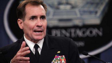 واشنطن تُرسل قوات إلى أفغانستان والأخيرة تُعلن عن تشكيل جديد لمواجهة طالبان