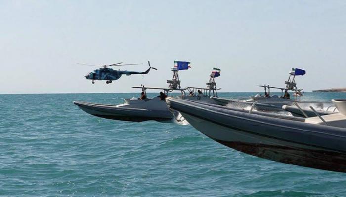 61 171219 iran indian ocean naval base pirate