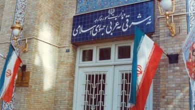 إسرائيل تتسبب بتصعيد كبير بين بريطانيا وإيران واتخاذهما خطواتٍ متبادلة