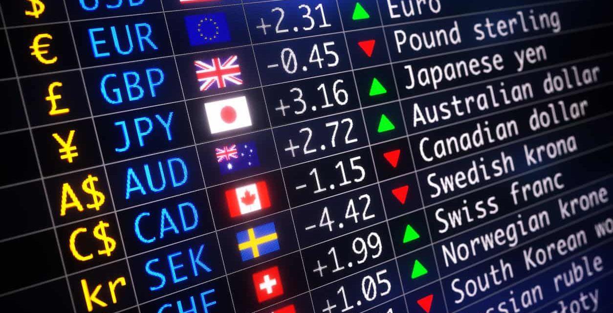 article 270 forex market secrets 2021