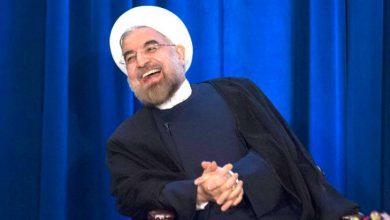 """قبيل تسليمه الرئاسة.. حسن روحاني يعترف بإخفاء """"الحقيقة"""" وإسرائيل تتوعد طهران"""