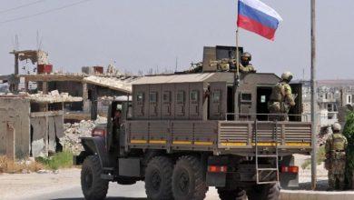 درعا روسيا 730x438 1