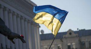 محاولة اغتيال المستشار الأول للرئيس الأوكراني