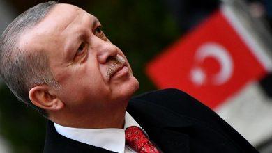 """أردوغان يكشف موعد افتتاحه """"البيت التركي"""" في نيويورك مقابل مقر لـ الأمم المتحدة"""