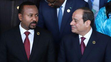 إثيوبيا تقرّر إغلاق سفارتها في مصر وسفيرها يكشف الموعد والأسباب