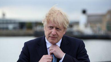"""بريطانيا تكشف ما ستفعله معاهدة """"أوكوس"""" في المحيطين الهادئ والهندي"""